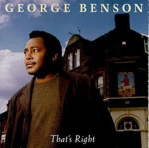 George Benson / That's Right