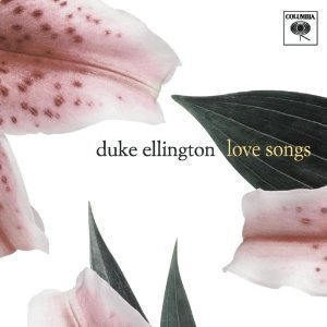 Duke Ellington / Love Songs (미개봉)